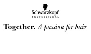Schwarzkopf Professional Together